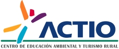 logo albergue 1