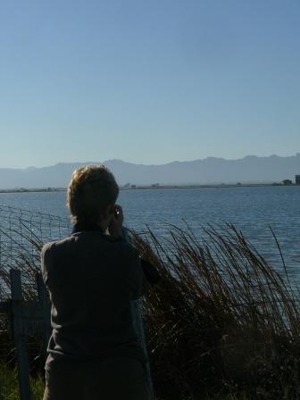 Excursiones a medida Actio Birding 11