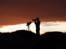 Excursiones a medida Actio Birding 5