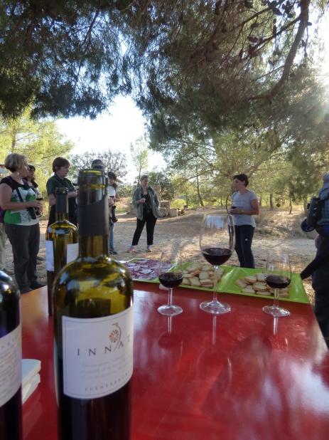 Noemi Wines