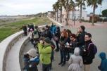 29-01-2017-marjal-dels-moros-7